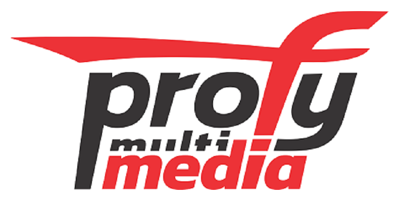 Profy Media