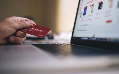 Profil za plaćanje u AdWords-u na šta obratiti pažnju