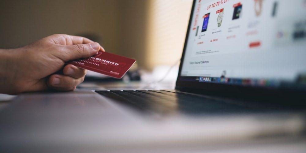 Profil za plaćanje u AdWords-u