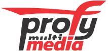 profymedia logo