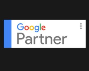 Google Partner u 2021